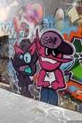 Melbourne Graffiti May 20131 032