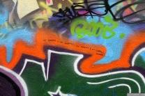 Melbourne Graffiti May 20131 033
