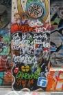 Melbourne Graffiti May 20131 035