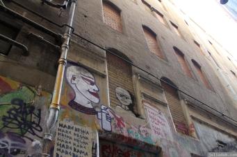 Melbourne Graffiti May 20131 036