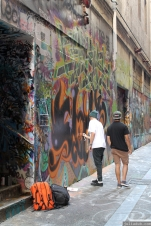 Melbourne Graffiti May 20131 037