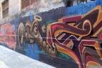 Melbourne Graffiti May 20131 043