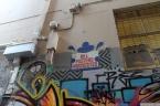 Melbourne Graffiti May 20131 049