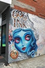 Melbourne Graffiti May 20131 051