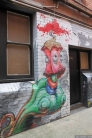 Melbourne Graffiti May 20131 053