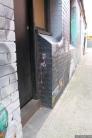 Melbourne Graffiti May 20131 054