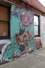 Melbourne Graffiti May 20131 055
