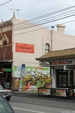 Melbourne Graffiti May 20131 057