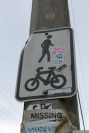 Melbourne Graffiti May 20131 059