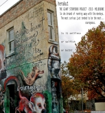 Melbourne Graffiti May 20131 062