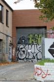 Melbourne Graffiti May 20131 064