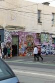 Melbourne Graffiti May 20131 065