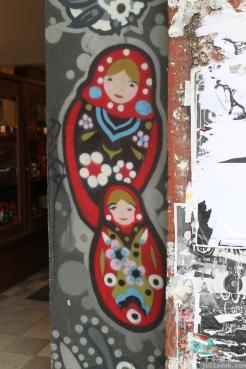 Melbourne Graffiti May 20131 066