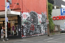 Melbourne Graffiti May 20131 068