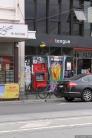 Melbourne Graffiti May 20131 069