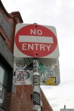 Melbourne Graffiti May 20131 072