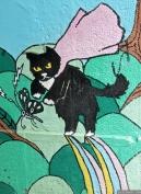 Melbourne Graffiti May 20131 074