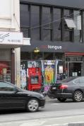 Melbourne Graffiti May 20131 076