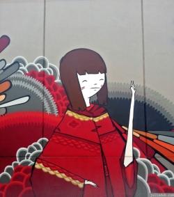 Melbourne Graffiti May 20131 079