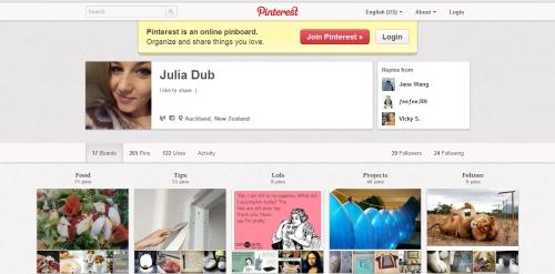 http://pinterest.com/julia_marie88/