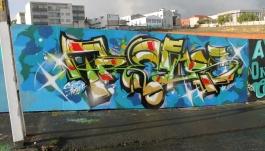 SoHole Wall June 2013 004