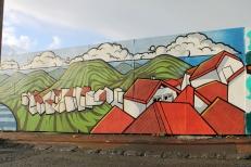 SoHole Wall June 2013 007