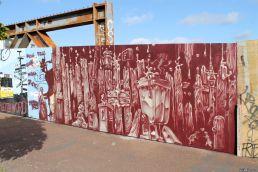 SoHole Wall Feb2014 003