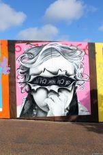 SoHole Wall Feb2014 005