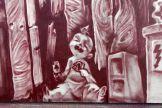 SoHole Wall Feb2014 009