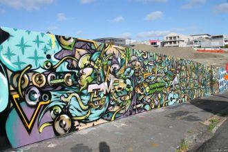 SoHole Wall Feb2014 012