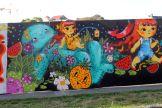 SoHole Wall Feb2014 032
