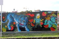 SoHole Wall Feb2014 035