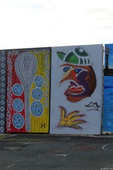 SoHole Wall Feb2014 040