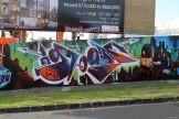 SoHole Wall Feb2014 043