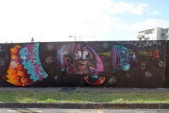 SoHole Wall Feb2014 044