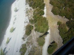 South Island Summer 2014 041