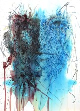 CARNE GRIFFITHS season