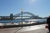 Sydney July 2014 (1)
