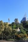 Sydney July 2014 (17)