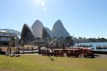 Sydney July 2014 (5)