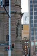 Sydney July 2014 (54)