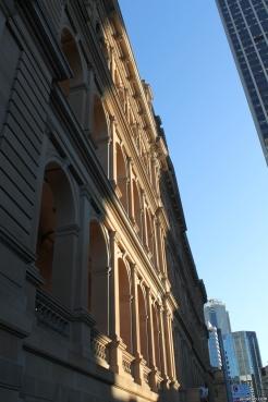 Sydney July 2014 (57)