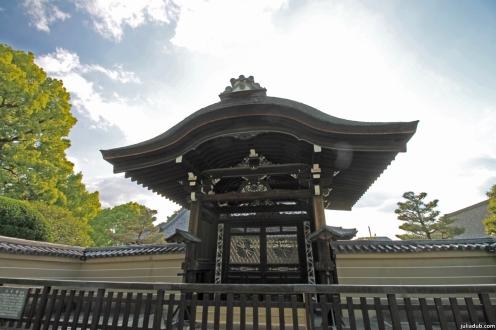 Kyoto, Japan, 2015 001