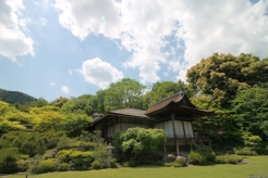 Kyoto, Japan, 2015 011