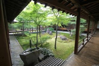 Kyoto, Japan, 2015 025