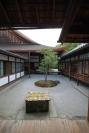 Kyoto, Japan, 2015 027