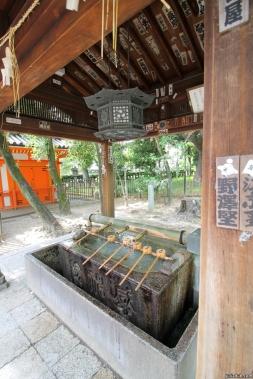Kyoto, Japan, 2015 039