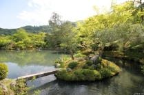 Kyoto, Japan, 2015 043