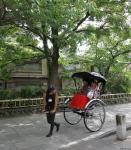 Kyoto, Japan, 2015 049