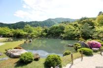 Kyoto, Japan, 2015 052